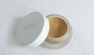 RMS Beauty Concealer un cover up 22