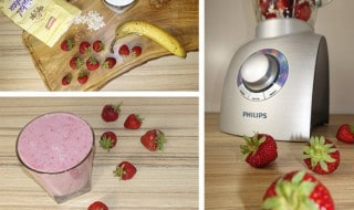 Super-Sommer-Sattmacher-Smoothie