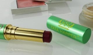 Dekorative High End Naturkosmetik von Tata Harper, RMS Beauty und Kjaer Weis