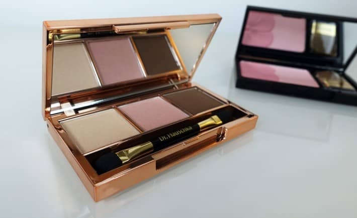 Dr.Hauschka Limited Edition 2016