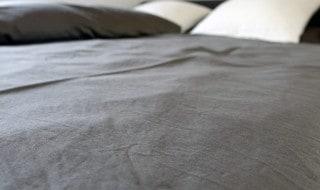 Schadstofffrei und gesund schlafen mit Bio-Bettwäsche