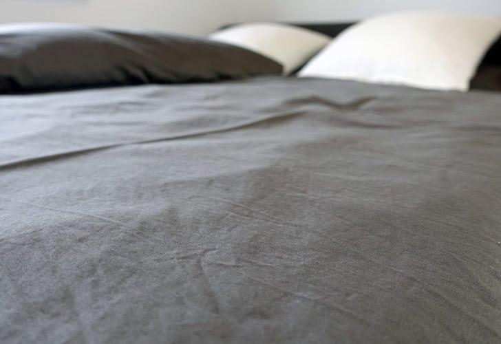 schimmel bettw sche my blog. Black Bedroom Furniture Sets. Home Design Ideas