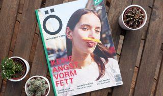 Ö-Magazin