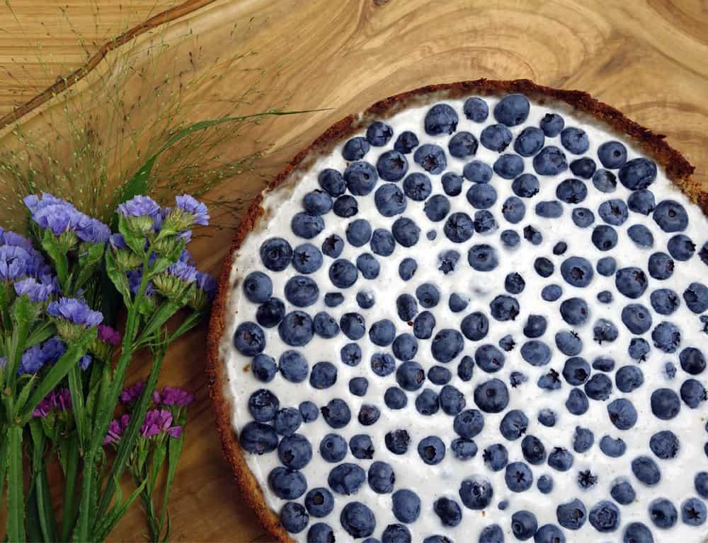 Blaubeer-Tarte-vegan-paleo-glutenfrei
