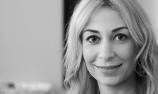Yelda Torun von Sante Naturkosmetik im Interview zu Vitamin-B12-Zahncreme