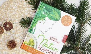 Naturkosmetik-Buch-Tipps