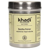 Khadi-reetha