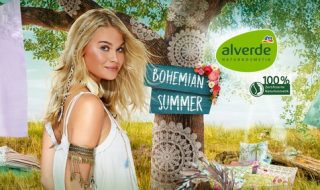 alverde_bohemian_summer__limited_edition