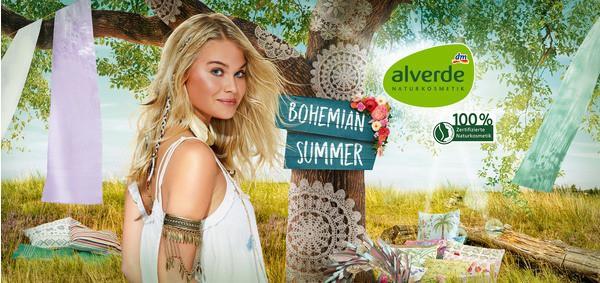 alverde_bohemian_summer__limited_edition