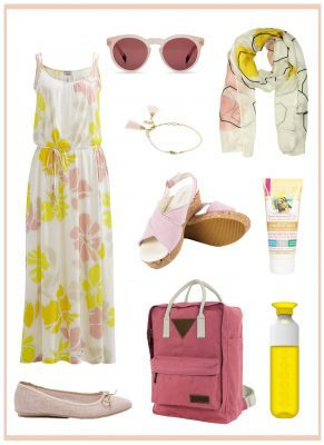 faire sommer must haves