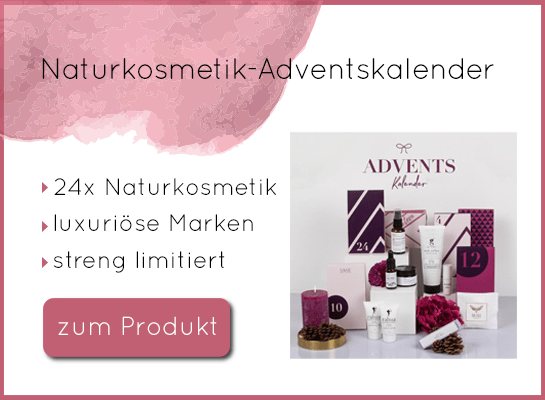 Savue Adventskalender 2018