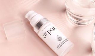 Pai Skincare Back to Life Serum