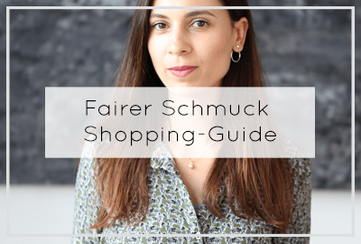 Fairer Schmuck Guide
