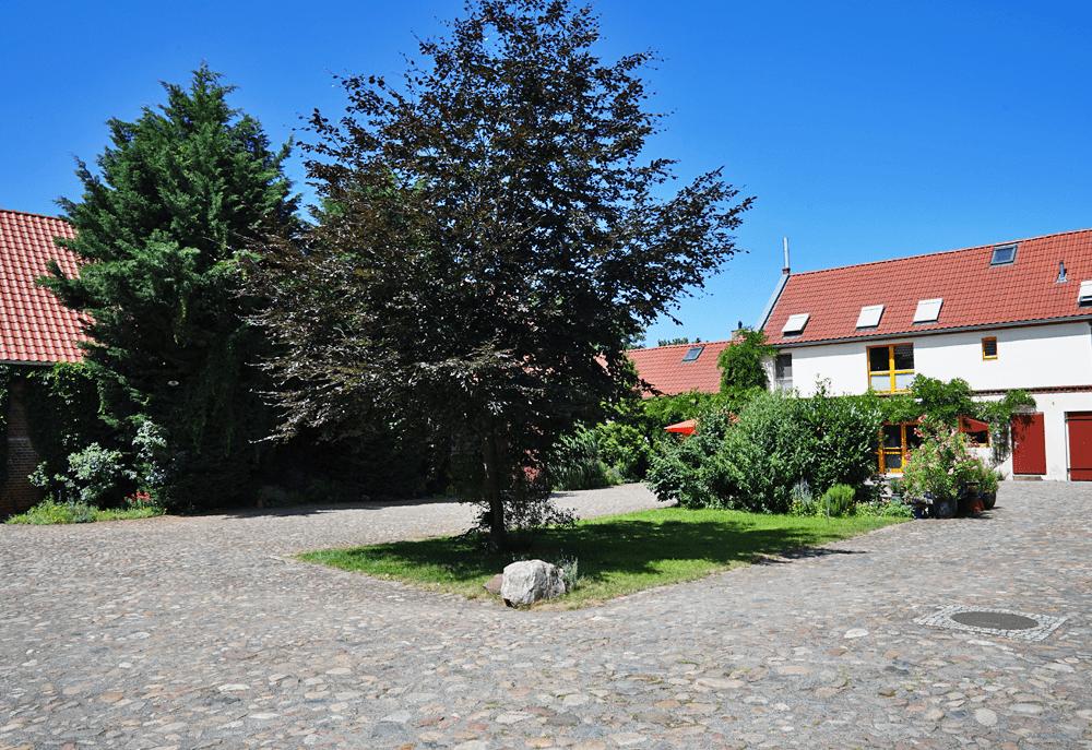 Bobalis Jüterbog