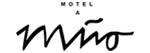 motel a miio Logo