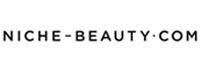 niche beauty Logo