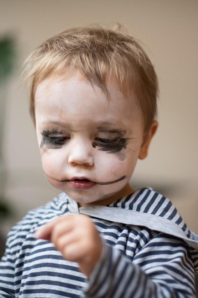 bio kinderschminke