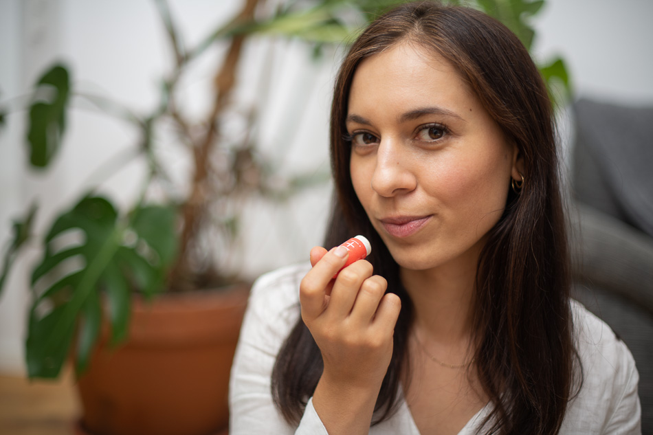 i+m we reduce lippenpflege