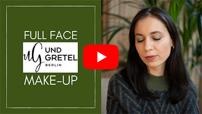 und gretel video