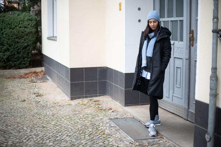 fair fashion outfit organic basics thokkthokk genesis